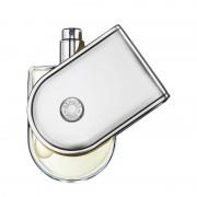 Hermes voyage dhermes eau de toilette 125 ML Ricarica