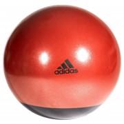 Pelota De Yoga Adidas 65 Cm - Rojo