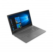 "Notebook Lenovo V330 I3 7020u HDMI 15.6"" 4gb 1tb"