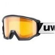 UVEX Gafas de Sol UVEX ATHLETIC LGL 5505222230