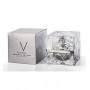 Roberto Verino VV Platinum 2008 Woman Eau de Parfum Spray 75ml