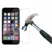 Glazen screen protector voor iPhone 6 / 6S (4,7 inch)