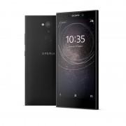 Sony Xperia L2 32 Gb Negro Libre