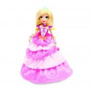 Papusa Regal Academy Diamond Princess Rose Witty Toys