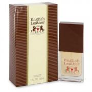 Dana English Leather Cologne Spray 1 oz / 29.57 mL Men's Fragrances 543509