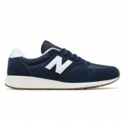 New Balance Mrl-420-Sq Azul