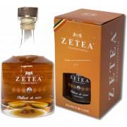 Zetea Palinca de Caise 0.5L