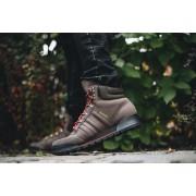 sneaker adidas Originals Jake Boot 2.0 férfi cipő BY4109