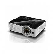 BenQ DLP projektor MW632ST SHORT THROW 9H.JE277.13E