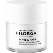 Filorga Scrub & Mask Peeling-Maske 55 ml