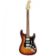 Fender PlayerStratocaster HSH PF TBS
