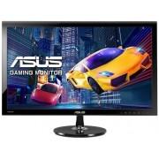 ASUS VS278H 27'' FHD (1920x1080) Gaming Monitor