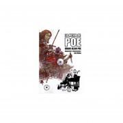 Lo Mejor De Poe - Poe Edgar Allan