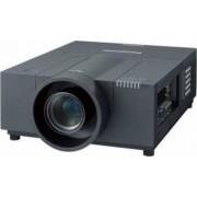 Videoproiector Panasonic PT-EX12K XGA 13000 lumeni Fara lentila