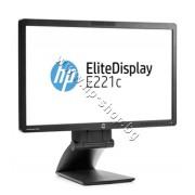 """Монитор HP EliteDisplay E221c, p/n D9E49AA - 21.5"""" TFT монитор HP"""