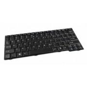 Tastatura laptop varianta neagra pentru Acer Aspire One ZG8