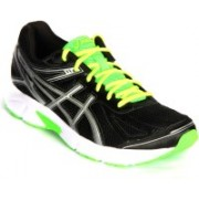 Asics Gel-Patriot 7 Men Running Shoes For Men(Black)