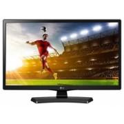 Monitor LED TV 23.6 inch LG 24MT49DF-PZ