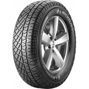 Michelin Latitude Cross 255/60R18 112V XL