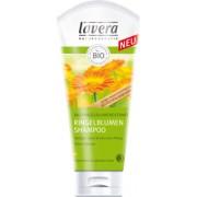LAVERANA GMBH & Co. KG LAVERA Hair Ringelblumen-Shampoo 200 ml