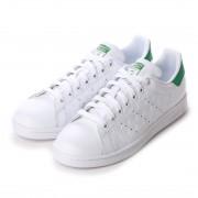 アディダス オリジナルス adidas Originals atmos STAN SMITH W (WHITE) レディース