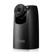 Brinno TLC200 Pro HDR Timelapse Camera