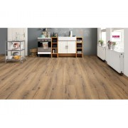 HARO Parchet OAK ITALICA Nature Parchet laminat