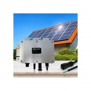 Micro Inversor Master Solar 200-300 W EL-MINV300