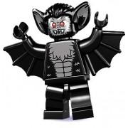 LEGO Vampire Bat 8833 Series 8 Minifigure