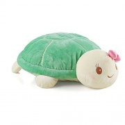 Sealive 1pc Cute&Lovely h Toy Sea Animals Toy Fish Octopus Turtle Pillow h Toy Baby Kids Adult Toys Soft Stuffed DollGreat Christmas Gift Birthday Gift for Boys and Girls