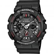 Ceas Casio G-Shock GA-120-1AER