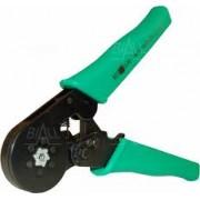 Biall Zaciskarka praska do tulejek 0,08-6mm2 na sześciokąt