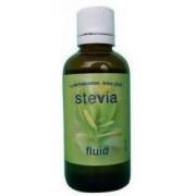bio Herb stevia csepp 50ml