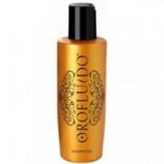 Orofluido Shampoo Šampon 200 ml
