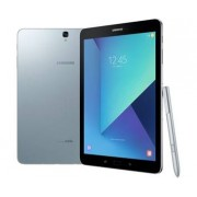Samsung Galaxy Tab S3 LTE Silver