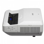 Videoproiector Laser Ultra Short Throw EPSON EB-700U