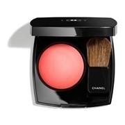 Joues contraste blush 430 foschia rosa 4g - Chanel