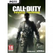 Call of Duty: Infinite Warfare, за PC