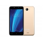"Smart telefon Oukitel C9 DS Zlatni 5""HD IPS,QC 1.3GHz/1GB/8GB/8&2MPix/Android 7.0"