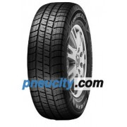 Vredestein Comtrac 2 All Season ( 235/65 R16C 115/113R )