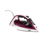 Ютия, Tefal Turbo Pro, 2600W, calc collector, White/Purple (FV5605E0)