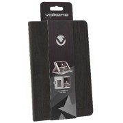 Volkano Tablet 7 inch cover Pine Series