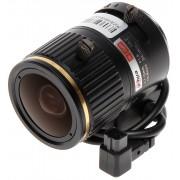 OBIEKTYW ZOOM IR MEGA-PIXEL PLZ1040-D 2.7 ... 12 mm DC DAHUA