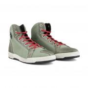 Stylmartin Chaussures moto Stylmartin ARIZONA LODEN - Vert 40