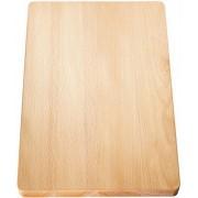 Blanco fa vágódeszka - 225685