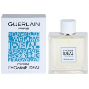 Guerlain L'Homme Ideal Cologne Eau de Toilette para homens 100 ml