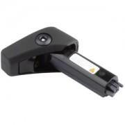 Batteria removibile per Datalogic Powerscan 8300