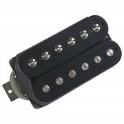 Gibson IM90R-DB 490R Humbucker mástil Modern Classic negras
