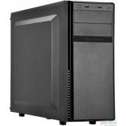 Carcasa desktop silverstone SST-PS11B-Q Precision (SST-PS11B-Q)