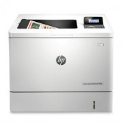 HP Color LaserJet Enterprise M553n Printer, 1200 x 1200 dpi, 38ppm/38ppm
